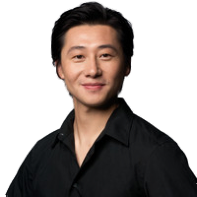 Jiayin Du., Patron, Melbourne Academy of the Arts