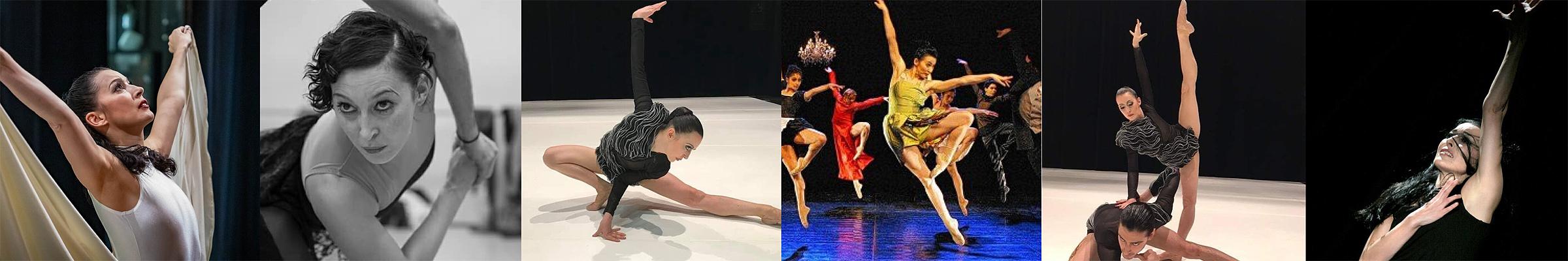 Kellymarie Sullivan_Patron, Melbourne Academy of the Arts