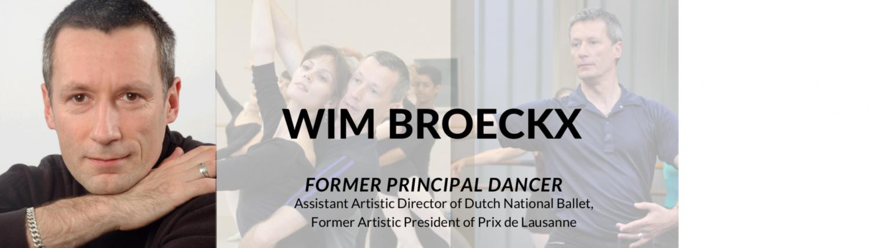 Wim Broeckx